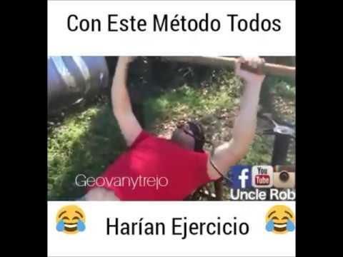 Los videos de facebook mas chingones