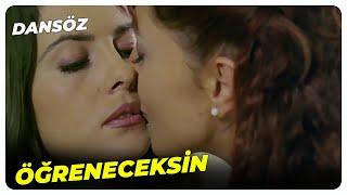 Emira, Neptünün Oryantal Grubunda - Dansöz  Kerem Alışık Savaş Ay Türk Filmi