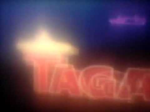 Tagalog Pictures, Inc. (1990)