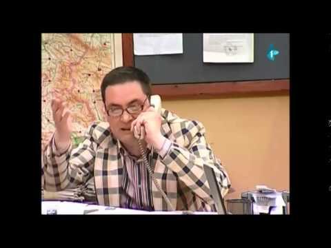 Download Djordje Cvarkov prica sa Zivanom ( Zikom ) smesno - Drzavni posao
