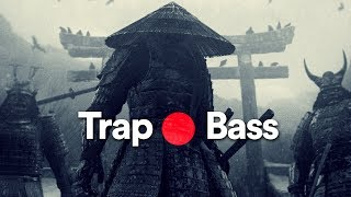 Trap Music 2018 🔴 24/7 Live Stream Radio | Gaming Music | Trap | Bass Boosted
