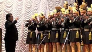 Ae Mere Vatan Ke  By HIndu Jea Band Jaipur
