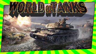 world of tanks xbox one kv 85 worldoftanks