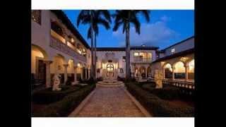 miami beach luxury home 4821 pinetree dr luxury homes listings 786 383 1553