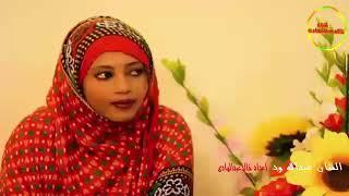 البهدلت حالي -الفنان عبدالله على ود دارالزين-اغانى سودانية /2019