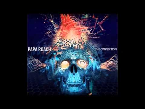 Papa Roach - Still Swingin (Intro and extended/outro)
