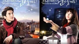 収録曲> 01. Blue Christmas (opening title) 02. 君だから (voice by ...