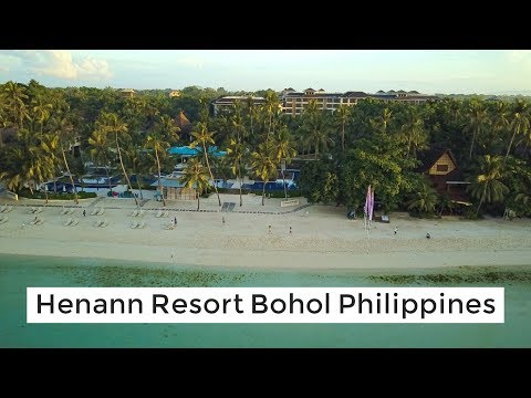 Amazing Cebu Philippines Trip - Day 2 & 3 BEST Resort!