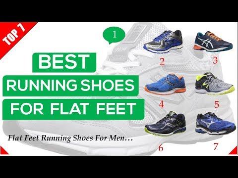 best-running-shoes-for-flat-feet-||-7-top-flat-feet-running-shoes-reviewed