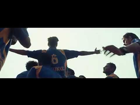 VIVO IPL Anthem Ad Video Song 2018