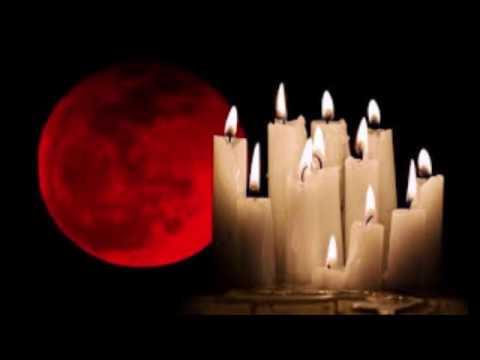 blood moon 2019 ritual - photo #3