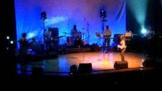Shreya Ghoshal Live   Ab Toh Forever   Tara Rum Pum   London 2010