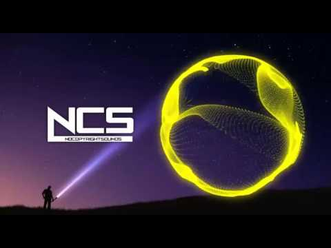 [ 1 hour ] Tobu - Sound of Goodbye [NCS Release]