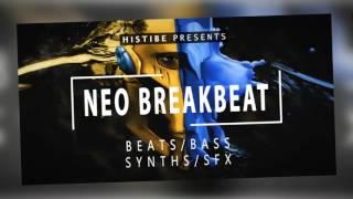Histibe Presents: Neo Breakbeat