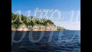 Т  Зобкова Буктрейлер Динка