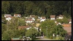 Leimbach, Switzerland