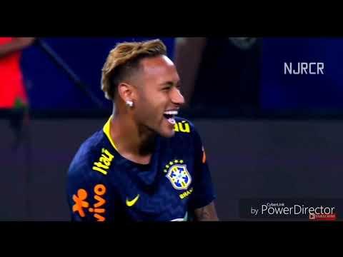 Fotbal pe manele