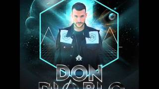 Don Diablo - AnyTime (Original Mix) OUT NOW!!!