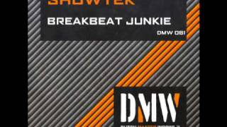 Watch Showtek Breakbeat Junkie video