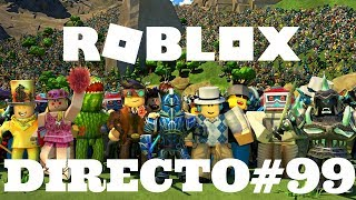 DIRECT//DIRECT TO THE LOCO PART 2 - ROBLOX