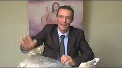 hqdefault Youtube Pompe Funebri Trinca Nunzio