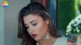 Download Video اجمل اغنيه حزينه علي حياة ومراد MP3 3GP MP4