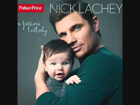 Nick Lachey- Another Day Is Done