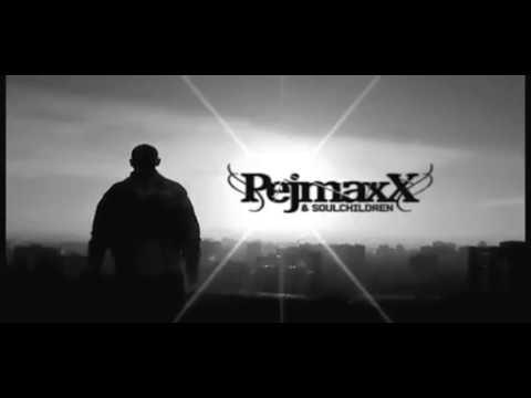 pejmaxx porte parole