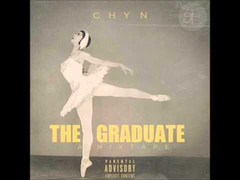 09. Grey Clouds - Chyn