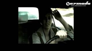 Armin van Buuren feat. Jaren - Unforgivable (Stoneface & Terminal Vocal Mix)