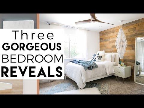 Kids Bedrooms | Interior Design