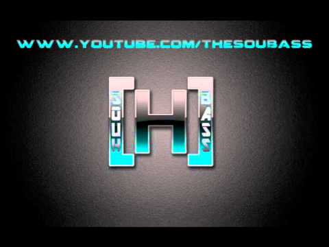 Joseph Armani & Eugene Noiz -Summer Stuff (Hard Ro...