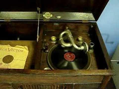 Cool Old Books and Records for Sale in Paris, Francede YouTube · Durée:  4 minutes 26 secondes · vues 806 fois · Ajouté le 11.07.2011 · Ajouté par slobomotion