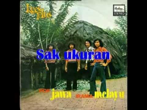 Video KP Pop Jawa Melayu 2 mp4
