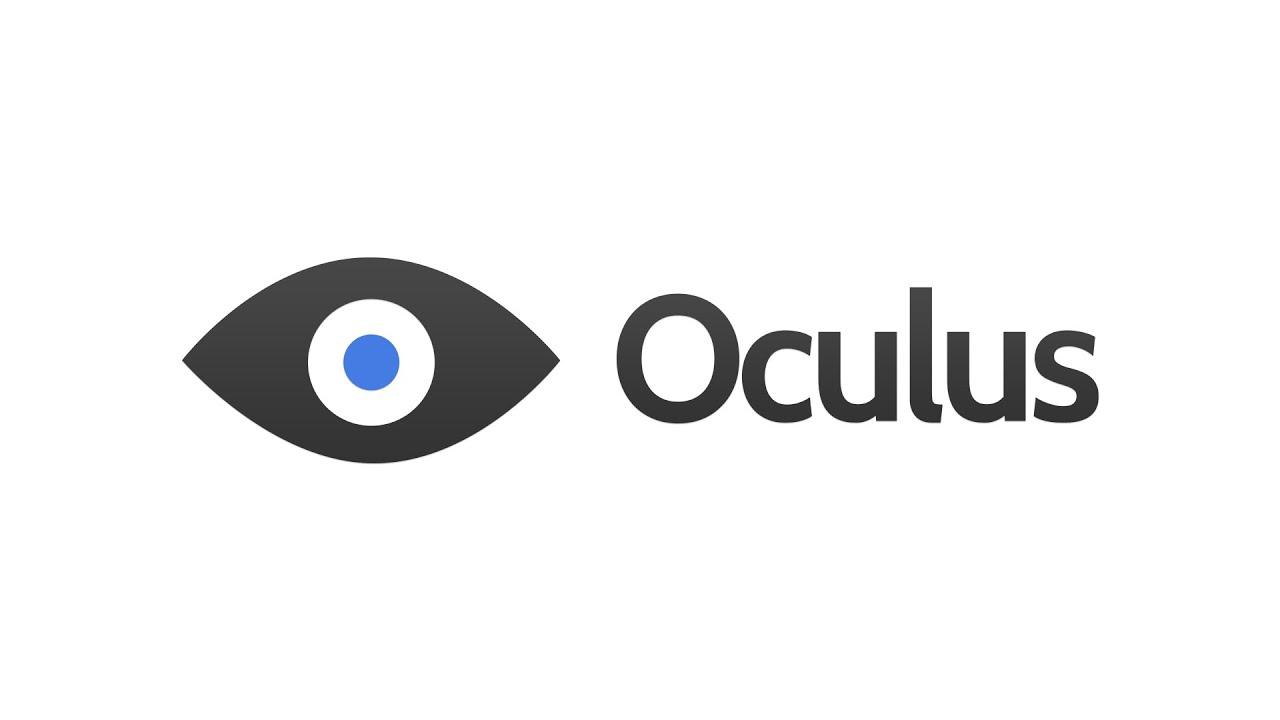 Oculus Rift - Настройка (Первый взгляд)