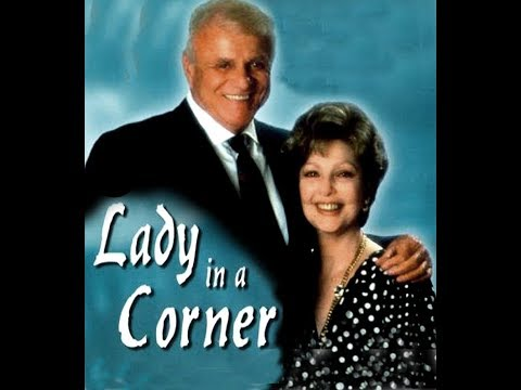1989 - Lady In A Corner starring Loretta Young