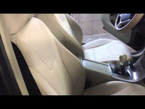 Volvo XC60 2010 UK Seat Covers