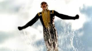 Video X-Men First Class Movie TRAILER 2 Official 2011 download MP3, 3GP, MP4, WEBM, AVI, FLV April 2018