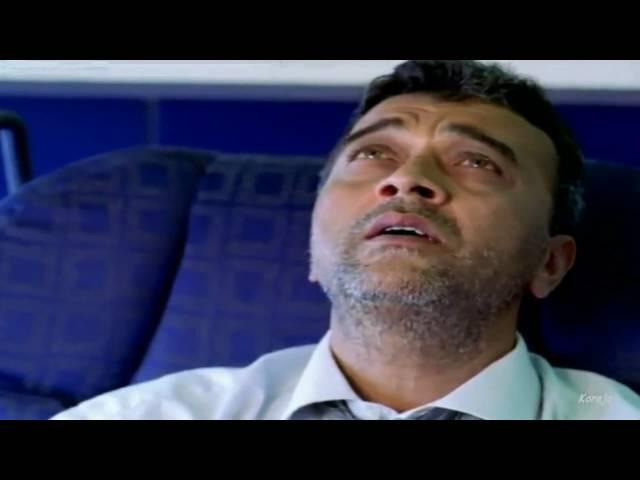 Kabhi Aisa Lagta Hai - Lucky Ali (720p Full Wide Screen)