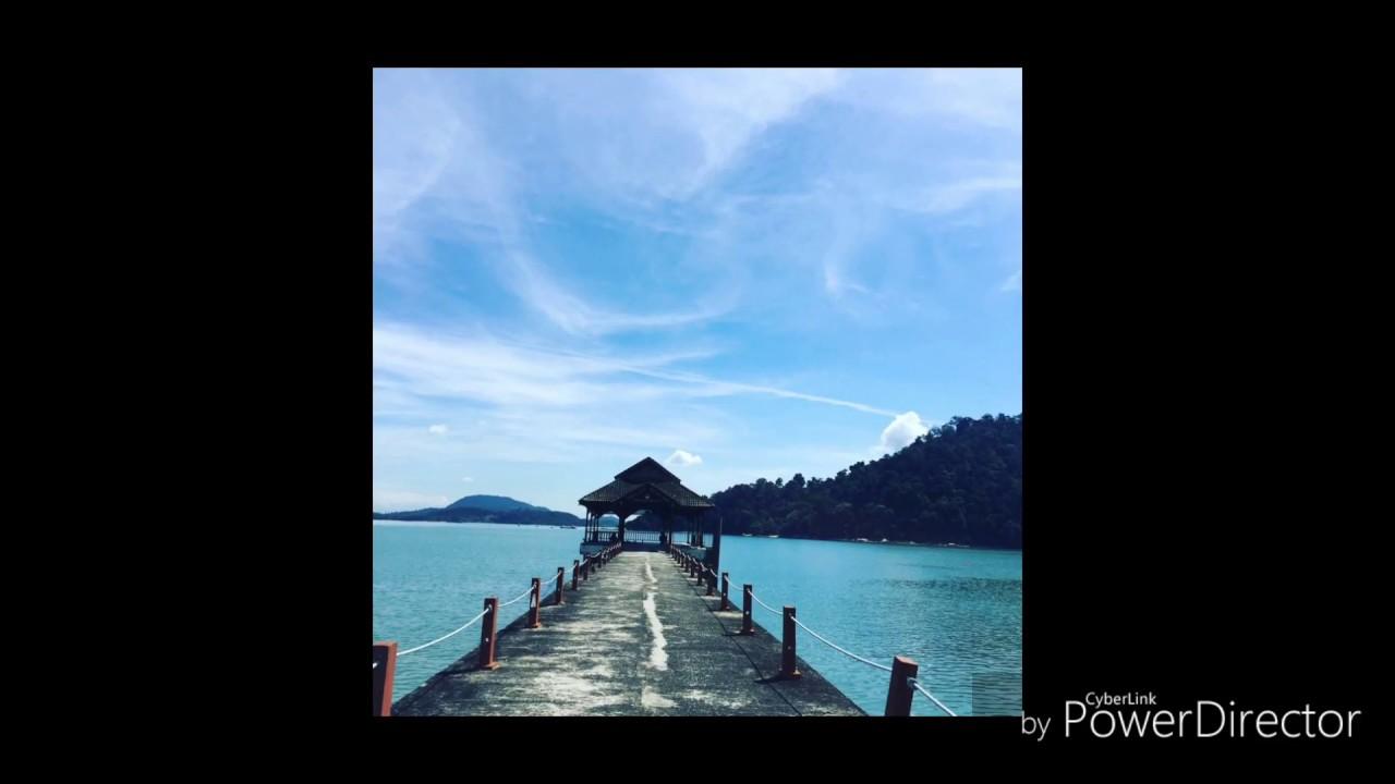 Joe Fisherman Inn Kampung Teluk Nipah Perak Malaysia