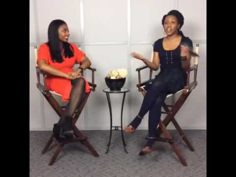 One on One with the CEO and Founder of Her Agenda