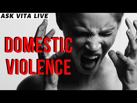 Indian Men, Domestic Violence And Why Ukrainian Women Are Afraid To Marry Indian Men