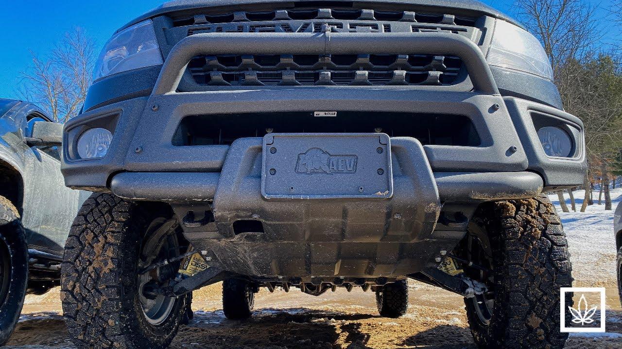 Chevy Chevrolet GMC U bolt Ubolt Top Cap Plate