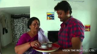Vamsam - Vamsam -  Episode 285 07/06/2014