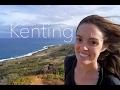 Exploring Taiwan: Kenting