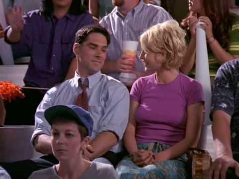 Dharma & Greg S01E01 Pilot Clip1