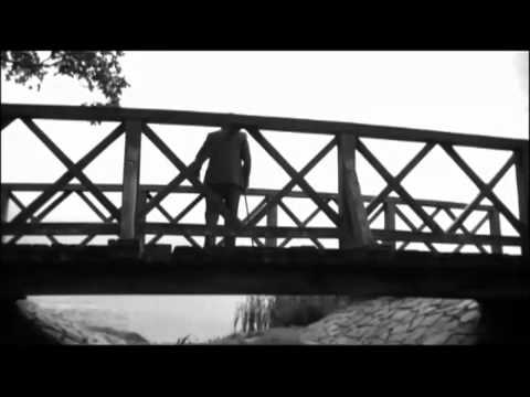Peter Fox - Haus am See - Official Video.mp4
