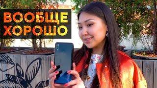 Выгодное решение. Обзор смартфона Realme 3 Pro
