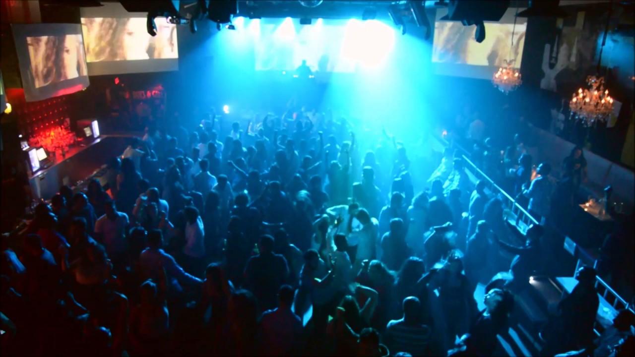 Мод ночной клуб клуб романтики мужчины знаки зодиака