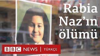 Rabia Naz Vatan'a ne oldu?